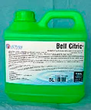 Bell Citric