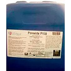 PEROXIDE P 170