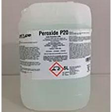Peroxide P 20