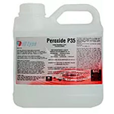 PEROXIDE P 35