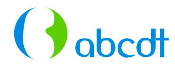 ABCDT Prorroga prazo de pesquisa de dados operacionais 2016
