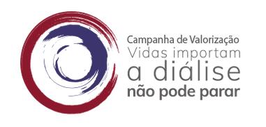 Clínicas de Diálise e pacientes do Brasil inteiro se mobilizam em defesa do tratamento renal
