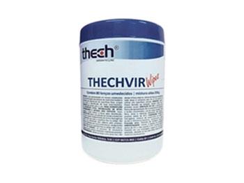 THECHVIR